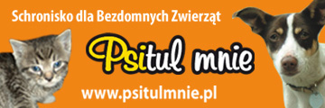 http://www.psitulmnie.pl