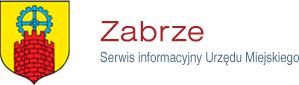 http://www.um.zabrze.pl/#close
