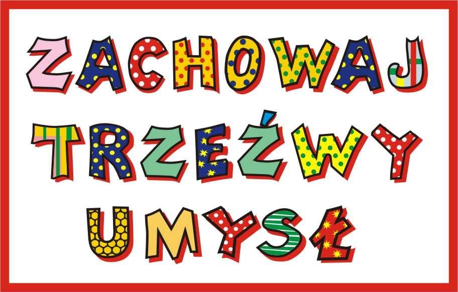 http://www.trzezwyumysl.pl/